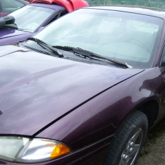 1995 DODGE INTREPID 3,3L